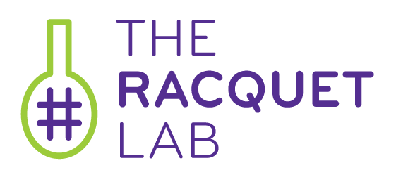 The Racquet Lab
