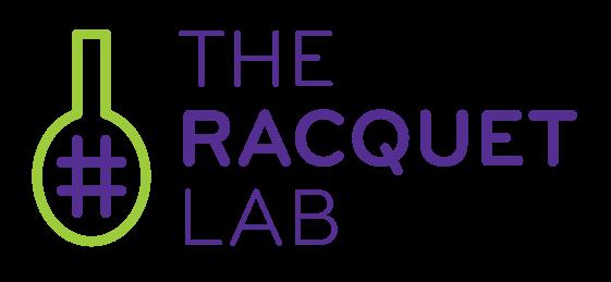 The Racquet Lab